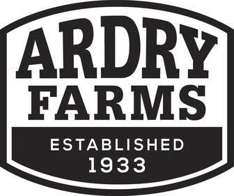 ARDRY FARMS